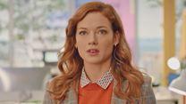 Zoey et son incroyable playlist - saison 1 Bande-annonce VF