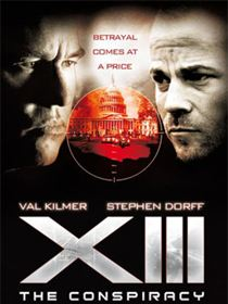 XIII : La conspiration (2008) Streaming VF - YouTube