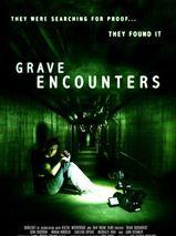 Grave Encounters 3 Stream German