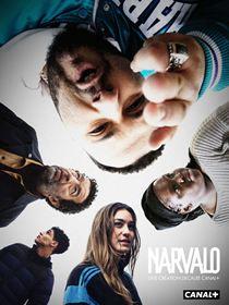 NARVALO  Saison 1 streaming