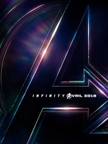 Avengers: Infinity War Bande-annonce VO