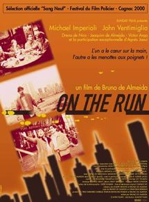 Bande-annonce On the Run