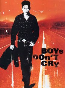 Boys Don't Cry en streaming