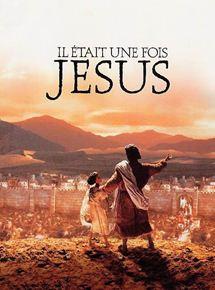 voir Il était une fois Jesus streaming