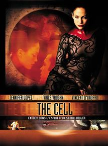 The Cell streaming