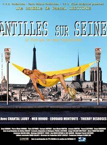 Antilles sur Seine streaming