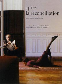 Bande-annonce Après la Réconciliation
