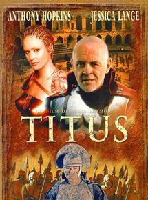 Titus streaming
