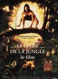 Le Livre de la jungle – le film streaming