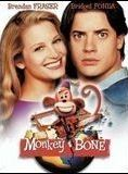 Monkeybone streaming