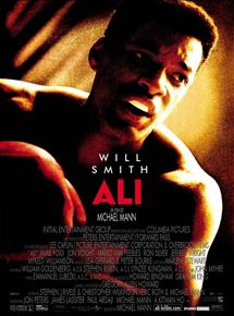 voir Ali streaming