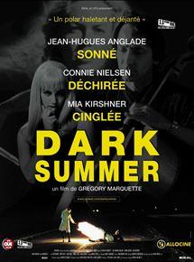 Dark summer streaming