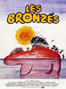 Les Bronzés streaming