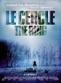 Le Cercle – The Ring streaming