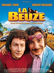 La Beuze streaming