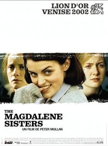 voir The Magdalene Sisters streaming