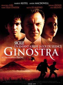 Ginostra streaming