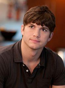 Ashton Kutcher - AlloC...