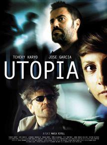 Utopía streaming