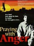 Praying with Anger streaming