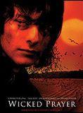 The Crow: Wicked Prayer en streaming