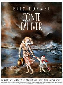 Conte d'hiver streaming