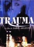 Trauma streaming