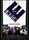 Enron: The Smartest Guys in the Room streaming