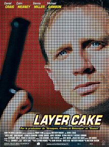Layer Cake streaming