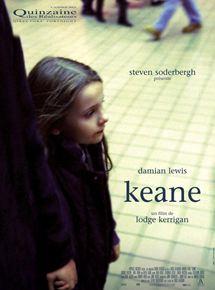 Bande-annonce Keane