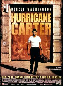 Hurricane Carter streaming