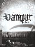 Vampyr streaming