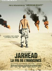 Jarhead – la fin de l'innocence streaming