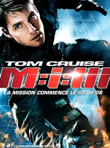 Télécharger Mission: Impossible III