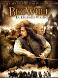 Beowulf, la légende viking streaming