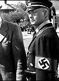 Les Enfants d'Hitler streaming