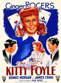 Kitty Foyle