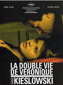 La Double vie de Véronique streaming