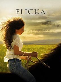 Flicka streaming