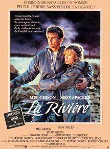 La Rivière streaming