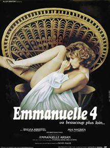 Emmanuelle 4 streaming