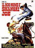 Mon nom est Shangaï Joe streaming