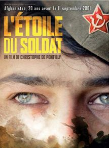 L'Étoile du soldat streaming