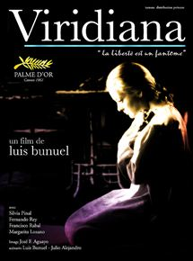 Viridiana streaming