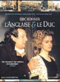 L'Anglaise et le Duc streaming
