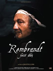 Rembrandt fecit 1669 streaming