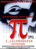 Pi streaming