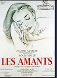 Les Amants streaming