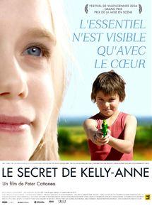 Le Secret de Kelly-Anne streaming