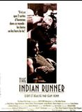 The Indian Runner streaming